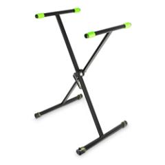 Gravity KSX1 X-Form Keyboard Stand