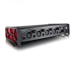 Tascam US-4x4HR USB Audio Interface