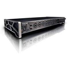 Tascam US-20x20 Audio Interface
