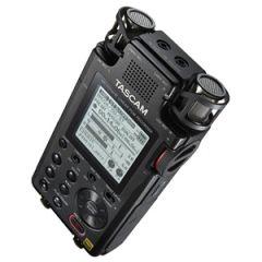 Tascam DR100 MKIII Stereo Recorder