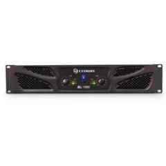 Crown XLi 1500 Power Amp