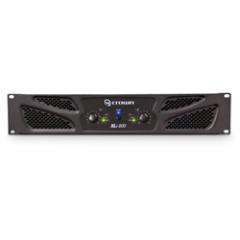 Crown XLi 800 Power Amp