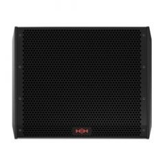 HH Electronics TESSEN-SM TSM-10A-2 Active Stage Monitor