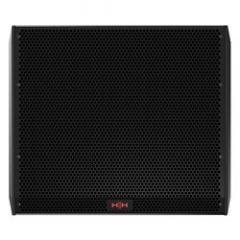 HH Electronics TESSEN-SM TSM-15A-2 Active Stage Monitor