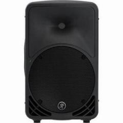 Mackie SRM350 v3 Active PA Speaker