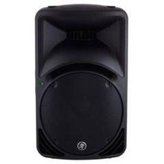 Mackie SRM450 V3 12 inch Active PA Speaker