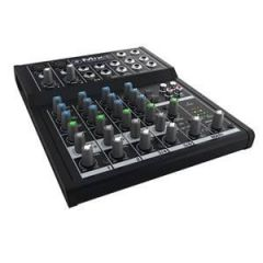 Mackie Mix8 Compact Mixer