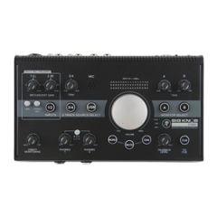 Mackie Big Knob Studio Monitor Controller