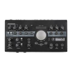 Mackie Big Knob Studio + Monitor Controller