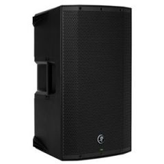 Mackie Thump 12BST Active PA Speaker