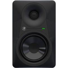 Mackie MR524 Studio Monitor
