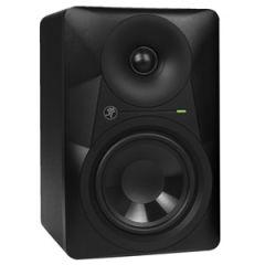 Mackie MR624 Studio Monitor
