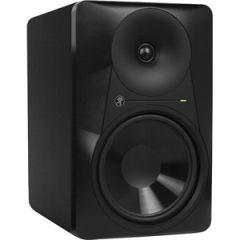 Mackie MR824 Studio Monitor