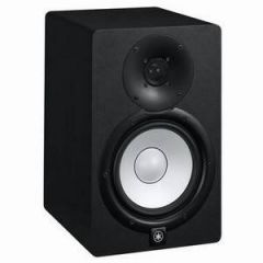 Yamaha HS7 Active Studio Monitor Single