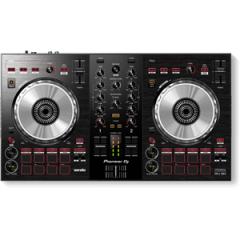 Pioneer DJ-SB3 DJ controller