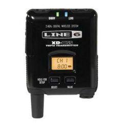 Line 6 V55-BP Beltpack Transmitter