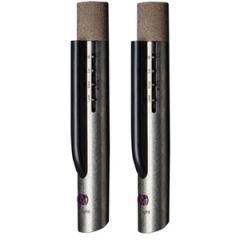 Aston Starlight Stereo Pair Laser Pencil Mics
