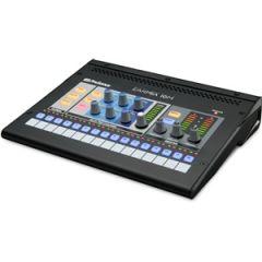 Presonus Earmix 16M AVB Personal Monitor Mixer