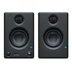 Presonus Eris 3.5 Studio Monitors pair