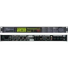 TC Electronic Finalizer Plus 96K