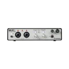 Steinberg UR-RT2 USB Interface