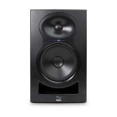"Kali Audio LP-6 6.5"" Powered Studio Monitor - Single"