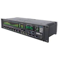 MOTU 896 MkIII USB / FW Audio Interface