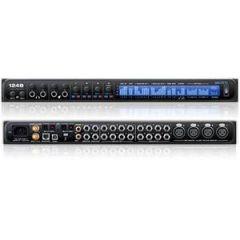 MOTU 1248 Thunderbolt Audio Interface