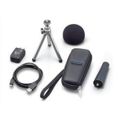 Zoom H1n Accessory kit