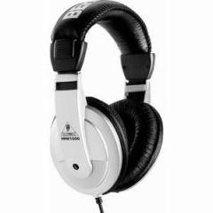 Behringer HPM1000 Headphones