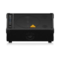 Behringer Eurolive F1320D Active Stage Monitor