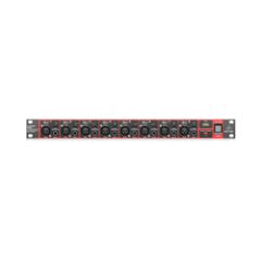 Behringer ADA8200 Ultragain Converter