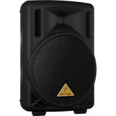 Behringer Eurolive B108D Active PA Speaker