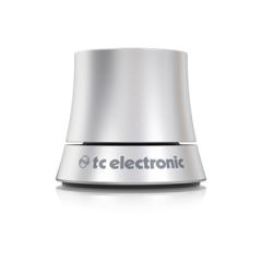 TC Electronic Level Pilot Passive XLR Volume Control