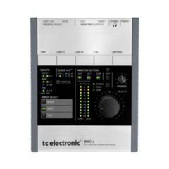 TC Electronic BMC-2  Digital Convertor / Monitor Controller