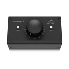 Behringer Monitor 1 Controller