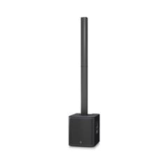 Turbosound iNSPIRE iP2000 Speaker with Sub