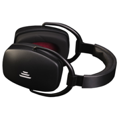 Extreme Isolation Ex29-Plus Headphones