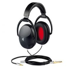 Extreme Isolation EX25 Plus Headphones