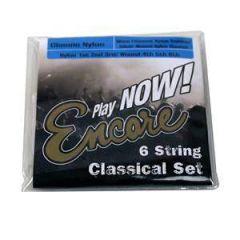 Guitar Strings Classical