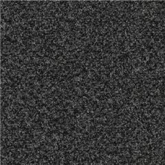 Carpet Tile Tessera Teviot 351 Jet