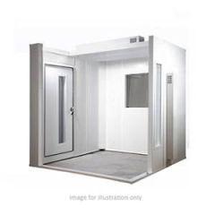 Esmono Double Wall 4m x 3.7m x 2.2m Room