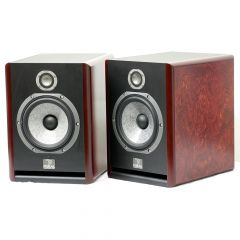 Focal Solo6 Be Active Monitor (single) - Red