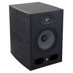 Focal Alpha 65 Active Studio Monitor