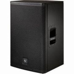 Electro-Voice ELX115 15inch Passive PA Speaker