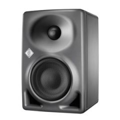 Neumann KH80 DSP Studio Monitor Single (Grey)