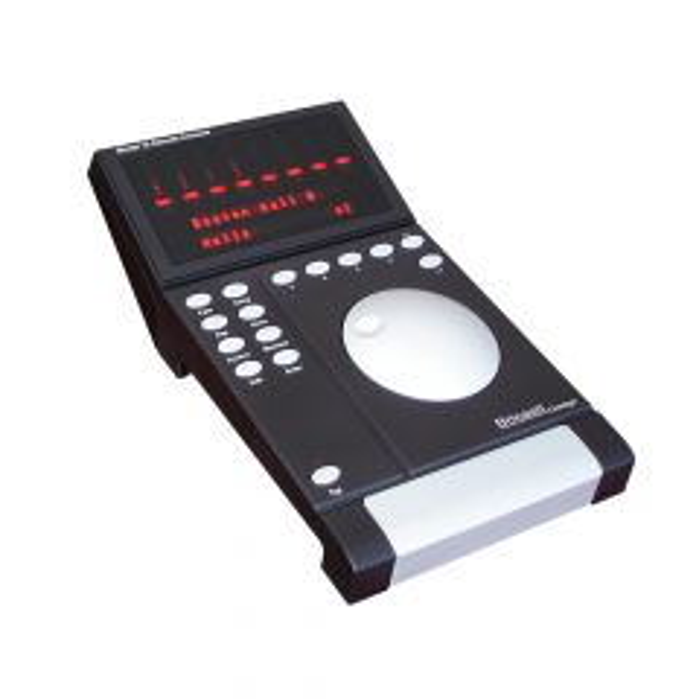 Bricasti M10 Remote Control for M7