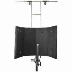 SE Electronics Reflexion Filter Music Stand (RFMS)
