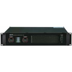 Inter M V2000 Power Amp