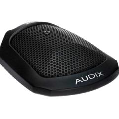 Audix ADX-60 Boundary Condenser Microphone